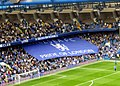 Chelsea F.C. Pride of London Flag (5986806627).jpg