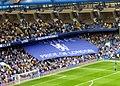 Chelsea F.C. Pride of London Flag (5986806627).jpg