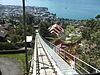 Chemin de fer funiculaire Vevey–Mont Pèlerin - 2010-08-09 - 09.jpg
