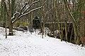 Chemin de sous bois le long de l'Aire - panoramio (25).jpg