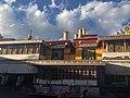 Chengguan, Lhasa, Tibet, China - panoramio (13).jpg