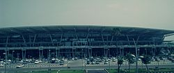 Chennai airport front view.jpeg