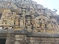 Chennakeshava temple Belur 173.jpg