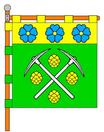Chernyahiv prapor.png
