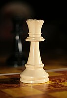 Chess queen 0964.jpg