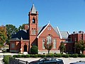 Chester Associate Reformed Presbyterian Church.jpg