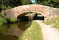 Chesterfield Canal - geograph.org.uk - 1334642.jpg