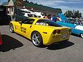 Chevrolet Corvette (6068569294).jpg