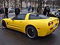 Chevrolet Corvette C5 - Flickr - Alexandre Prévot (9).jpg
