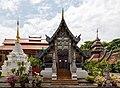 Chiang-Mai Thailand Wat-Chedi-Luang-16.jpg