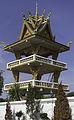Chiang Rai - Wat Chetuphon - 0001.jpg