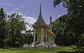 Chiang Rai - Wat Mengrai Maharat - 0001.jpg