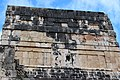 Chichén Itzá - 022.jpg