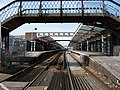 Chichester Station - geograph.org.uk - 1287467.jpg