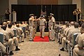 Chief Pinning Ceremony 160916-N-ZE240-114.jpg