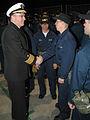 Chief of Naval Personnel Navy Vice Adm. John C. Harvey Jr 080111-N-IK959-001.jpg