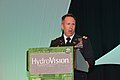 Chief of engineers highlights world's largest hydro event 140722-A-BO243-030.jpg