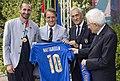 Chiellini Mancini Gravina Mattarella 2021.jpg
