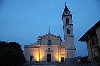 Chiesa S. Margherita di Cadrezzate.JPG