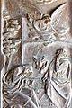 Chiesa S. Maria D'Itria - Pannelli in bronzo - porta principale - 3.jpg