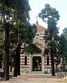 Chiesa del cimitero monumentale di Busto Arsizio 1.JPG