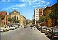 Chiesa della Mercede (città di San Cataldo, provincia Caltanissetta) (2).jpg