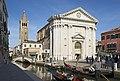 Chiesa di San Barnaba - Venezia.jpg