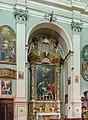 Chiesa di San Zeno al Foro Pala della Pietà Francesco Monti Brescia.jpg