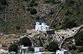Chiesa nei pressi di Filoti, Naxos - panoramio (1).jpg