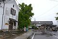 Chikugo-Yoshii19s5s3200.jpg