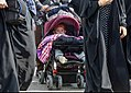 Children in Arbaeen Walk 021.jpg