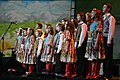 Children singing at SPb concert 10 December 2010.jpeg