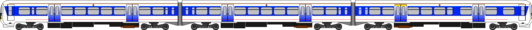 Chiltern Class 165 0 3 Car.png