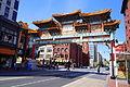Chinatown (8670797392).jpg