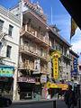 Chinatown San Francisco12.jpg
