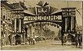 Chinese street arch VPL 2008 (10463747893).jpg