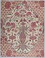 Chintz Panel (India), 18th century (CH 18481755).jpg