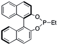 ChiralMonophosphine.tif