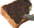 Chocolate spread.png