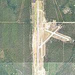 Choctaw Naval Outlying Field - Florida.jpg