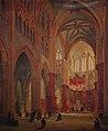 Choeur de la cathédrale de Bayonne en 1839.jpg