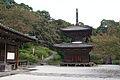 Chohoji04s3200.jpg