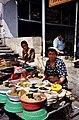 Chorsu Market, Tashkent (280513).jpg