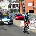 Chris Froome 2012 Tour de France.jpg