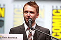 Chris Hardwick Comic-Con 2013.jpg