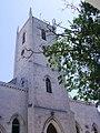 Christ Church Cathedral, Nassau.JPG