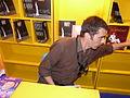 Christian Cailleaux 07- O tour de la bulle.jpg