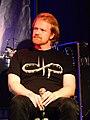 Christian Krumm – Hamburg Metal Dayz 2015 01.jpg