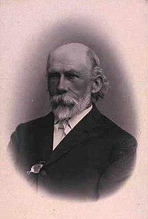 Christian Vilhelm Nielsen.jpg