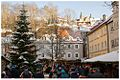 Christmas Market, Landsberg am Lech (8256498861).jpg